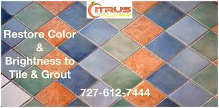 Terrazzo Floor Restoration St Petersburg Fl by 20 Luxury Carpet Cleaning St Petersburg Fl 33381 Carpet Ideas