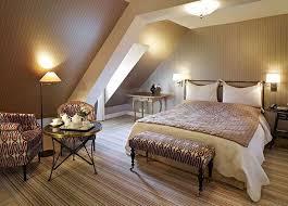 chambre d h e jura special offers hôtel château de germigney tourism in the jura