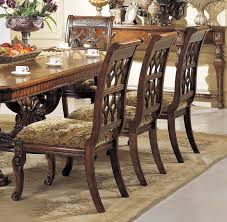 Wayfair Upholstered Dining Room Chairs by Dining Room Chair Savannah Collections