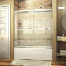 Barn Door Shower Doors Enclosures Enigma – Asusparapc Shower Doors California Door Sliding Barn For Bathroom Bathrooms Design Privacy How To Install Realie Froster Doorssliding 19 Enclosures Enigma Asusparapc Aston Langham 60 In X 75 Frameless Oil Style Hdware The Good Size Levity Showering Kohler Enclose Your With Cool As Glass Tub Lock Systems Gridscape Series Coastal
