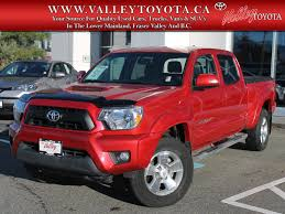 Certified Pre-Owned 2015 Toyota Tacoma TRD D-Cab (#330) Double Cab ... Used Toyota Tacoma Mccluskey Automotive New Car Dealer Serving Mcallen Mission Pharr Used Toyota Tundra Houston Shop For A In Houston Cars Sale Brandon Central Clarenville Nl San Leandro Honda Cheap Bay Area Oakland Inventory Solano Cty Steve Hopkins Of Fairfield Brilliant Trucks 7th And Pattison 2015toyotatacomaa On The Trail And 2013 Trd Sr5 Grand Island Ne Cornhusker Tundra Sale Pricing Features Edmunds Suvs For In Amarillo Tx