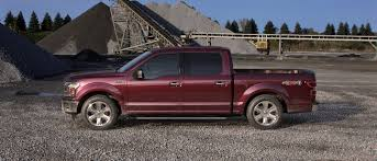 2018 Ford F-150 Color Options And Appearance Packages | Cook Ford Review Ford F150 Ecoboost Infinitegarage History Of The Used Cars For Sale With Pistonheads 2015 Tuscany Americas Best Selling Truck 40 Years Fseries Built 2018 Platinum Model Hlights Fordcom 2014 Tremor To Pace Nascar Race Motor Trend What Makes The Pick Up In Canada How Plans Market Gasolineelectric Recalls 300 New Pickups Three Issues Roadshow
