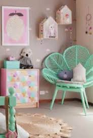 Small Boys Bedroom Ideas For Teens On 10 Year Old Boy