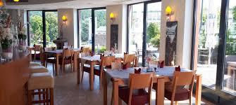 restaurant karlino der eifel jugendherberge prüm