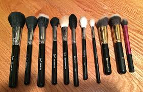My Favorite Brushes And Coupon Codes! | Life In Leopard Pumps How To Find And Use Ebay Coupon Code For Supplies Caution On Quantity Update In Cart Boxes Sigma Coupons 30 Off Everything Online At Beauty Almost 45 Make Me Classy Brush Kit With Coupon Sport Code Vineyard Vines Sale Promo Codes Jelly Belly Shop Ldon Kappa Twilight Tapestry Nylon Box September 2017 Subscription Box Review Grey Campus 2019 Discount Codes Upto 50 Off Hurry Affiliatereferralcampaign Six Online Smashinbeauty