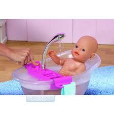 Baby Born Dojenček First Love Ki Me Drži Za Ročice Baby Center