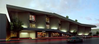 100 Top Contemporary Architects Fulgar Philippines Best MetaModern Architecture Firm