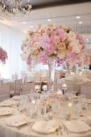 Orange County Wedding grapher Jana Williams 0304