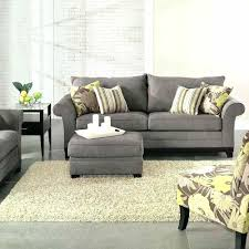 Sofa Beds At Walmart by Walmart Furniture Sofa Beds Leather Bed 18802 Gallery