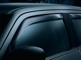 Truck Window Shade In Channel Side Deflectors Stock Deflector Shades ... Upgrated Windshield Snow Cover Mirror Magnetic Automobile Sun Car Sunshades Universal Shade Protector Front Weathertech Techshade Full Vehicle Kit Sunshade Jumbo Xl 70 X 35 Inches Window 100 A1 Shades A135 For Suv Truck Minivan Car Truck Nerdy Eyes Uv Amazoncom 2 Dogs Auto Pet 1x90cm Nylon Folding Visor Block Gray Foil Reflective Chinese Diesel Three Wheel With China Solar Sale Online Brands Prices