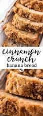 Cracker Barrel Pumpkin Custard Ginger Snaps Nutrition by 4867 Best Food Images On Pinterest Recipes Desserts And Food