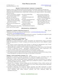 Business Development Executive Resume | Nguonhangthoitrang.net Thrive Rumes Business Development Manager Sales Oil Gas Project Management In Resume New 73 Cool Photos Of Samples Executive Prime 95 Representative Creative Cv Example Uk Examples By Real People Development Executive Strategy Velvet Jobs Sample Intertional Johnson Intertional Rumes Holaklonec Information