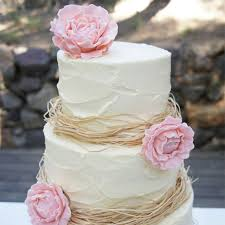 BRIDES Southern California The Best Vegan And Dairy Free Wedding Cake Bakeries In Los Angeles