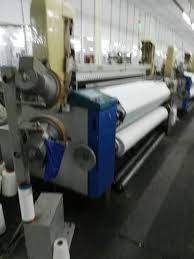 weaving used air jet looms for sale exapro