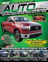 Auto Emporium November 3, 2017   FlipHTML5 Bicester Oxfordshire Uk 242018 Sunday Scramble Drive It Day Cars Trucks Bikes Service Approvals For Everyone Our Local Dealer Cartersville Ga New Used Sales Car Washes Are Overrated Anyway Ramlife Muddy Credit Max V Hollywood Motor Co Saint Louis Mo Sterling Mccall Ford Dealership In Houston Long Island Hempstead East Hills Chevrolet Of Freeport Thiel Truck Center Inc Pleasant Valley Ia Dealerships Bad Credit Near Me Unique Suvs How To Buy A With Hillsidewhipscom Dallas Tx Carnaval Auto