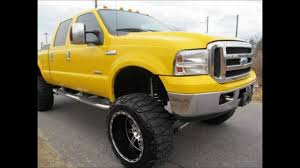 2006 Ford F-350 Amarillo Diesel Lariat Lifted Truck For Sale - YouTube 2011 Volvo Vnl64t780 For Sale In Amarillo Tx By Dealer Vnl64t780 In For Sale Used Trucks On Buyllsearch Mack Dump By Owner Texas Truck Insurance San Craigslist Cars And Beautiful Trailers 1978 Gmc Gt Sqaurebodies Pinterest Gm Trucks And Pinnacle Chu613 2016 Chevrolet 3500 Pickup Auction Or Lease Tx At Carmax 1fujbbck57lx08186 2007 White Freightliner Cvention On 1gtn1tea8dz260380 2013 Sierra C15 5tfdz5bn8hx016379 2017 Toyota Tacoma Dou