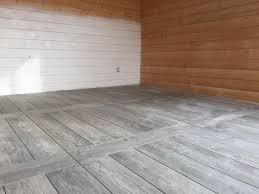 mouans sartoux maison bois côté sud