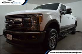New Diesel Trucks Nj - 7th And Pattison 2017 Ford Super Duty Vs Ram Cummins 3500 Fordtruckscom Used Chrysler Dodge Jeep Dealer In Cape May Court House Nj Best Of Ford Pickup Trucks For Sale In Nj 7th And Pattison New Cars For Lilliston Vineland Diesel Used 2009 Ford F650 Rollback Tow Truck For Sale In New Jersey Landscaping Cebuflight Com 17 Isuzu Landscape Abandon Mustangs Of Various Models Abandoned 1 Ton Dump Or 5500 Truck Rental