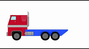 Speed Painting G1 Optimus Prime Truck Mode - YouTube Prime Inc Introduces New Service Vehicles Into Fleet Optimus Truck Stock Photos Utility 3000r Trailer Wtail Skirts Mod American Used Tractor 10 Wheeler China Mover Buy Freightliner Cascadia Mod Ats Free Delivery Icon Isolated On Cyan Blue Round Button Optimus Prime Truck Form Gumusnortheastfitnessco Unit Traction In Motion Road Semi Trucks Trailers For Sale Optimus Prime Drift Truck Gta 5 Transformers Mod Youtube