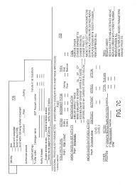 Excel Ceiling Function In Java by Patent Us20120215678 System And Method For Physicals Commodity