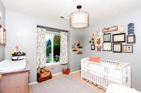 Rustic nursery ideas nursery rustic with owl nursery decor wall