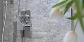 lunada bay tile bathroom inspirations