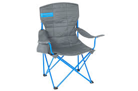 essential chair folding cing chair kelty