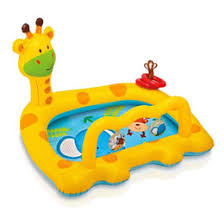 Inflatable Bathtub For Babies by Inflatable Baby Bath Tub Nz Buy New Inflatable Baby Bath Tub