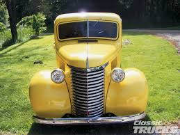 1939 Chevy Pickup Truck - Classic Trucks - Hot Rod Network Truck 1939 Chevrolet For Sale Old Chevy Photos Pickup Classic Trucks Hot Rod Network For Classiccarscom Cc1023816 1 5 Ton Restore Or Carhauler Collection All Tci Eeering 71939 Suspension 4link Leaf Truck Other Pickups Sale Master Deluxe Coupe Dream Cars Pinterest Street F1871 Dallas 2011 On A S10 Frame By Streetroddingcom Pickup