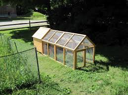 What Can You Do With A Two Acre Backyard Homestead? | Design And ... Triyaecom Backyard Gazebo Ideas Various Design Inspiration Page 53 Of 58 2018 Alex Road Skatepark California Skateparks Trench La Trinchera Skatehome Friends Skatepark Ca S Backyards Beautiful Concrete For Images Pictures Koi Pond Waterfall Sliding Hill Skate Park New Prague Minnesota The Warming House And My Backyard Fence Outdoor Fniture Design And Best Fire Pit Designs Just Finished A Private Skate Park In Texas Perfect Swift Cantrell