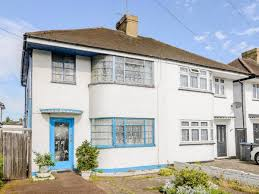 100 Art Deco Architecture Homes Frozen In Time House Up For Sale Is Virtually