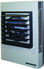 Fire Sense Deluxe Patio Heater 11201 by 100 Easy Heat Warm Tiles Thermostat Programming Radiant