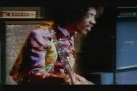 Jimi Hendrix Killing Floor Live by Killing Floor The Jimi Hendrix Experience Music 103 7 Krro