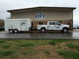 100 City Rent A Truck Cityrentatruck On Pinterest