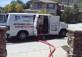 100 Truck Mounted Carpet Cleaning Equipment Mount San Diego Miracle Services Green