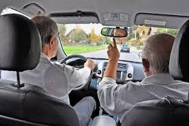 si e auto jusqu quel ge prévention a quel âge faut il abandonner la conduite automobile