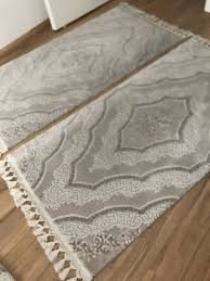 läufer teppiche 80x150 teppich set schlafzimmer idol teppiche
