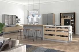 küchen küchenstudio küchenlab hamburg