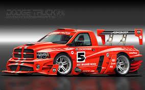 100 2003 Dodge Truck Ram Wallpaper WallpaperSafari