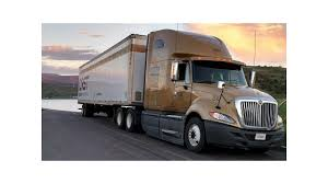100 Crst Trucks Trucking School Phone Number Best Truck Resource