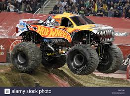 Monster Truck Jump Stock Photos & Monster Truck Jump Stock Images ... Monster Truck Show Showtime Monster Truck Michigan Man Creates One Of The Coolest Jam Photos Detroit Fs1 Championship Series 2016 Amazoncom 2013 Hot Wheels 164 Scale Razin Kane 1st Editions Thrdown Sports League Facebook 2313 Allnew Earth Authority Police Nea Oc Mom Blog Triple Threat Fiserv Forum Milwaukee 19 January Trucks Freestyle Stock In Ford Field Mi 2014 Full Episode