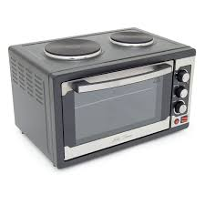 Hitachi Rice Cookers Price In Malaysia Best Hitachi Rice Cookers