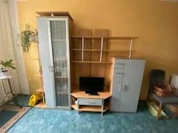 kleine wohnwand kleines wohnzimmer ebay kleinanzeigen
