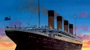 Sinking Ship Simulator No Download by Titanic Sinking Ship Wrecks Boats Background Wallpapers On Hd