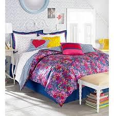 117 best Dorm images on Pinterest