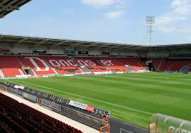 100 Mell Homes Ladbrokes On Twitter Doncaster Rovers Home Form