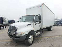 2012 International 4300 Box Truck For Sale | Peoria, IL | 9463979 ... 1999 Abf Used Equipment Dw Lift Sales Inc Truckmounted Forklifts Heavy Box Van Trucks For Sale Truck N Trailer Magazine Tempus Transport Expited Emergency Dhl Straight 1truckimages Truck Trailer Express Freight Logistic Diesel Mack 2007 Hino 338 22 Box W Double Bunk Sleeper For Sale Design Car Wraps Graphic 3d Motors Usa Enters Class 8 Market With Straight Trucks For Sale Peterbilt Kenworth Pipes Sound Firma Jb