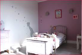 deco chambre bebe fille gris lit bébé cdiscount 42556 idee deco chambre bebe fille gris et