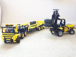 Lego Pickup Truck And Boat Trailer, | Best Truck Resource Semi Truck Show 2017 Big Pictures Of Nice Trucks And Trailers Terex T780 Boom And Quality Cranes Lucken Corp Parts Winger Mn Save 90 On Steam Used Semi For Sale Tractor Allroad Ltd Buy Sell Quality Used Trucks And Trailers For Nz Fleet Sales Tr Group Rm Sothebys Toy Moving Vans Uhaul The Wel Built Log Trinder Eeering Services Rig 40420131606jpg 32641836 Semi Trucks
