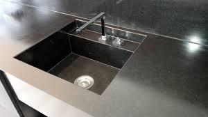 Undermount Kitchen Sinks At Menards by Kitchen Americast Kitchen Sink Undermount Stainless Steel Sink